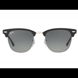 Ray Ban 3716. Authentic Sunglasses